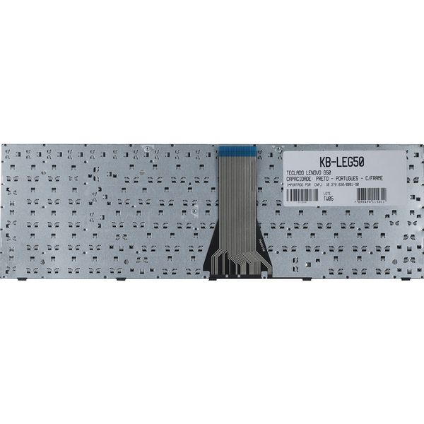 Teclado-para-Notebook-Lenovo-25214762-2