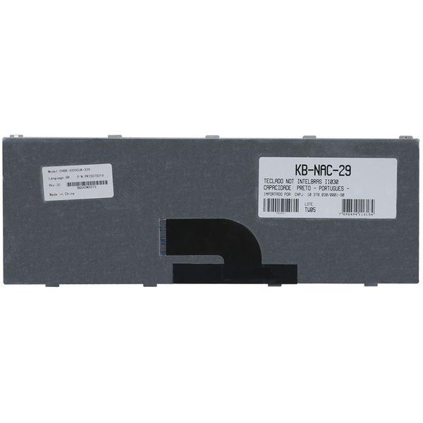 Teclado-para-Notebook-Intelbras-Compal-NC50L-2