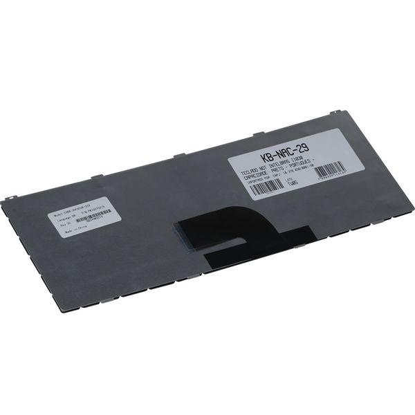 Teclado-para-Notebook-Intelbras-Compal-NC50L-4