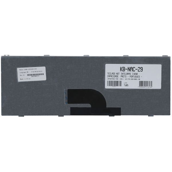 Teclado-para-Notebook-Microboard-Innovation-NCL-585-2