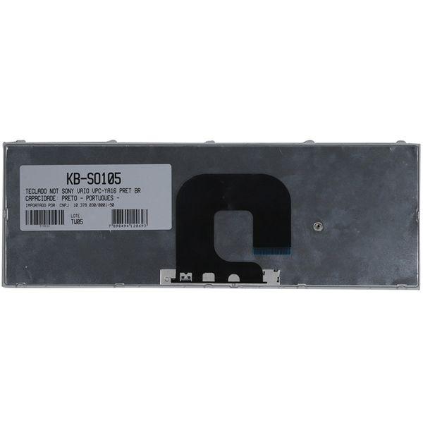 Teclado-para-Notebook-Sony-Vaio-VPC-YA-2