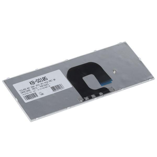 Teclado-para-Notebook-Sony-Vaio-VPC-YA-4