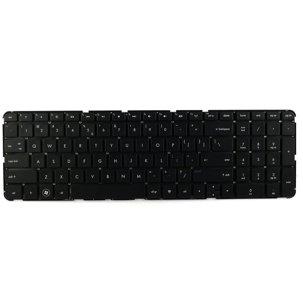 Teclado-para-Notebook-HP-Pavilion-DV7-4165dx-1