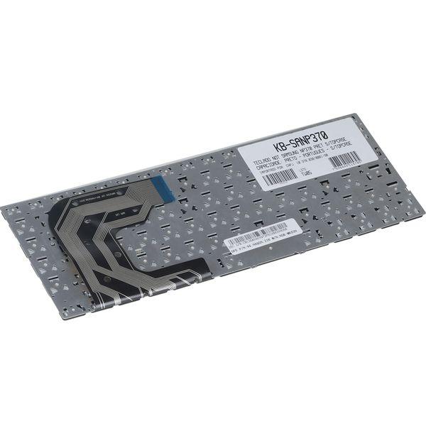 Teclado-para-Notebook-Samsung-NP370-4