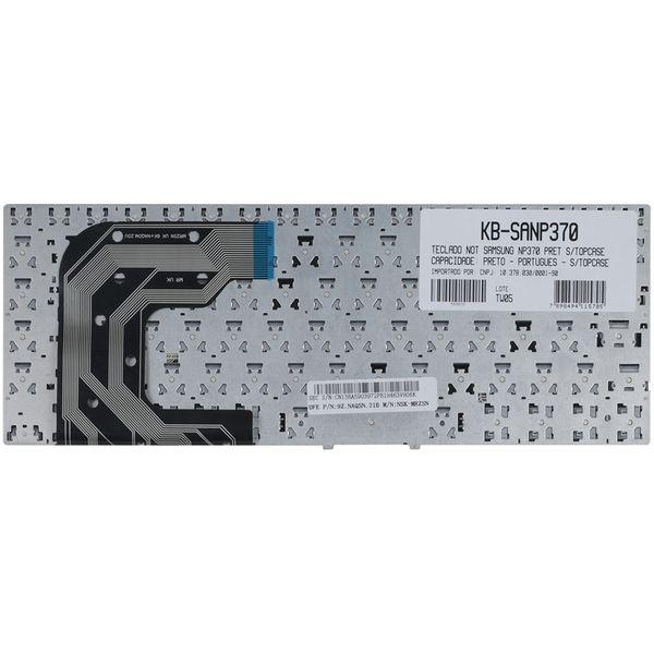 Teclado-para-Notebook-Samsung-NP370E4J-BT1br-2
