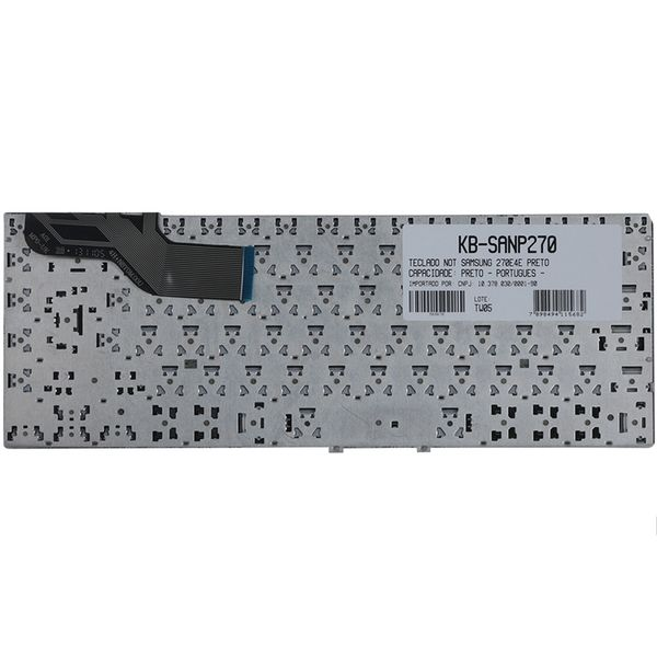 Teclado-para-Notebook-Samsung-NP270E4E-KD5br-2