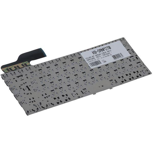 Teclado-para-Notebook-Samsung-NP270E4E-KD1-4