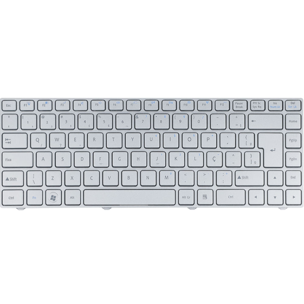 Teclado-para-Notebook-Positivo-N9350-1