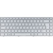 Teclado-para-Notebook-Positivo-N9410-1