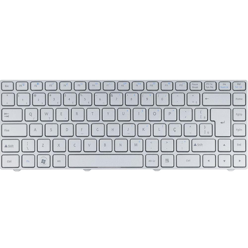 Teclado-para-Notebook-Positivo-Premium-N9260-1
