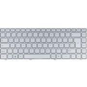 Teclado-para-Notebook-Positivo-Premium-N9325-1