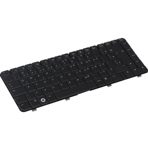 Teclado-para-Notebook-HP-Compaq-Presario-C715jp-3
