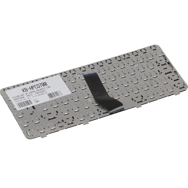 Teclado-para-Notebook-HP-Compaq-Presario-C716tu-4