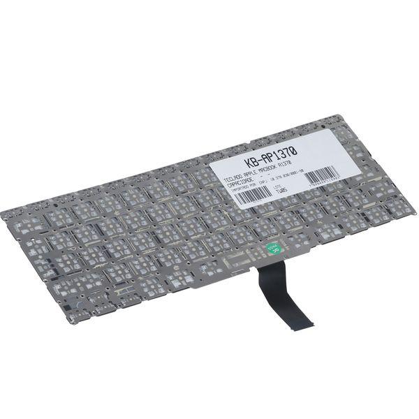 Teclado-para-Notebook-Apple-MacBook-Air-A1370-11-mid-2011-1