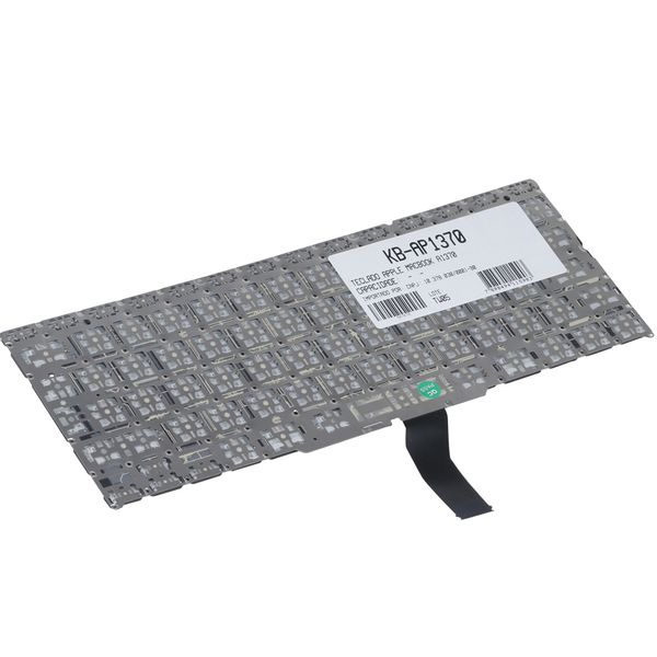 Teclado-para-Notebook-Apple-MacBook-Air-MC505lla-mid-2011-1