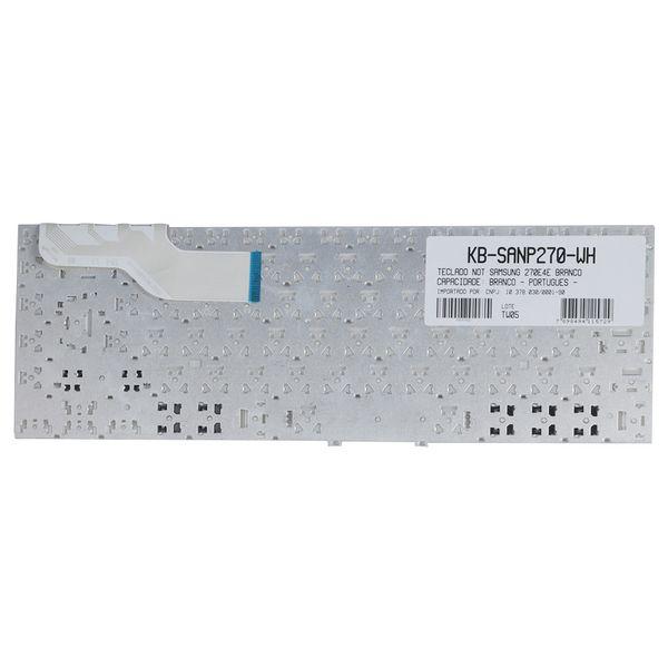 Teclado-para-Notebook-Samsung-NP275E4V-K04id-2