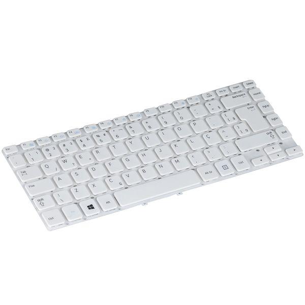 Teclado-para-Notebook-Samsung-NP355V4x-3