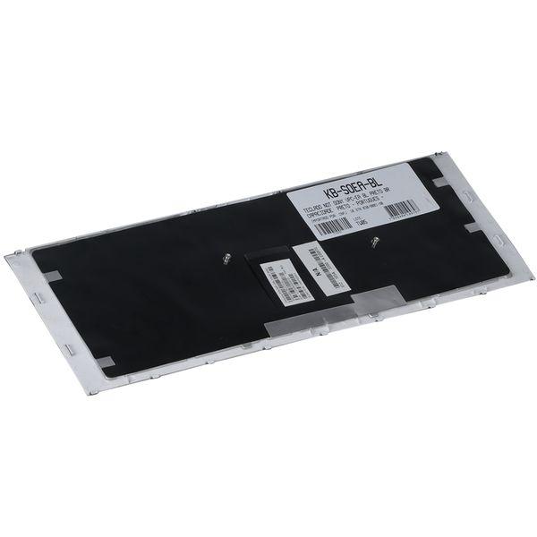 Teclado-para-Notebook-Sony-Vaio-VPC-EA3S1E V-4