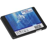 HD-SSD-SSD-700S3W5-120G-1