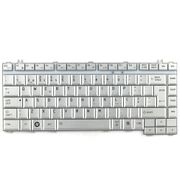 Teclado-para-Notebook-Toshiba-Qosmio-G40-1