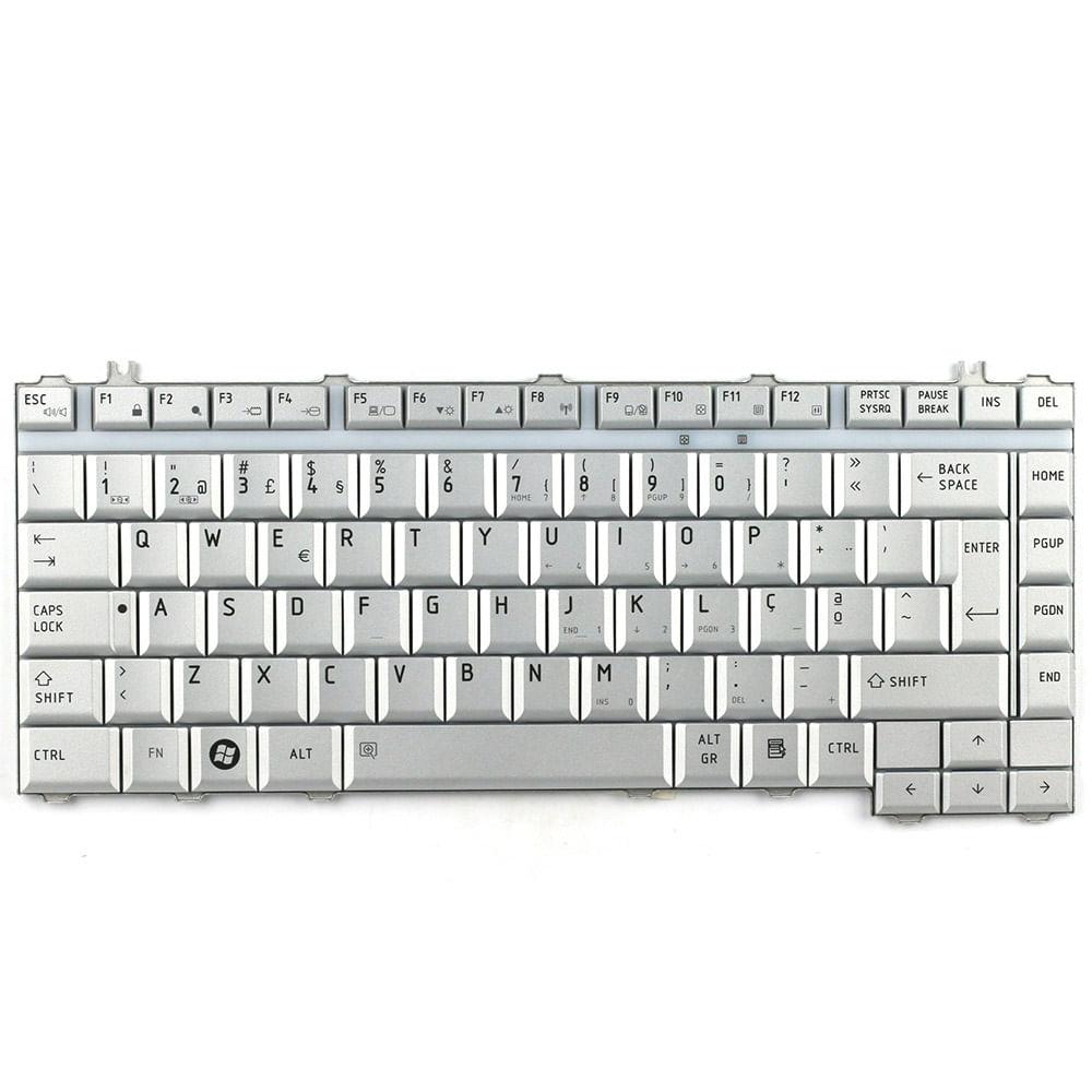 Teclado-para-Notebook-Toshiba---NSK-TAD01-1