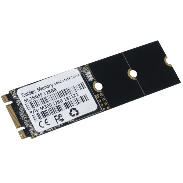HD-SSD-SM2-2280F9-128G-2