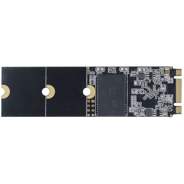 HD-SSD-SM2-2280F9-128G-3