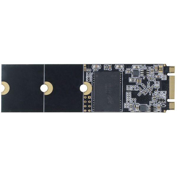 HD-SSD-SM2-2280F9-256G-3