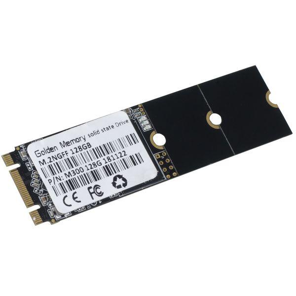 HD-SSD-SM2-2280F9-512G-2