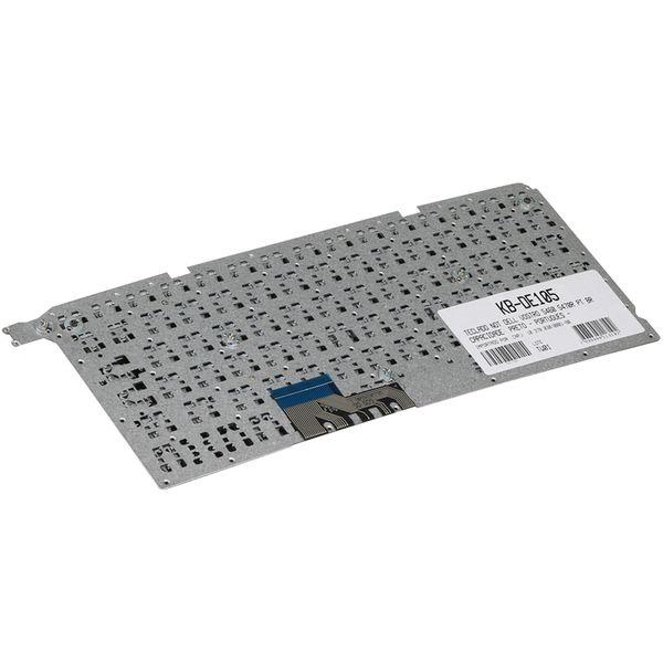 Teclado-para-Notebook-Dell-Vostro-5480-4