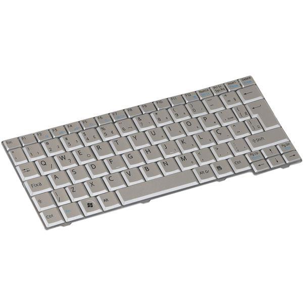 Teclado-para-Notebook-Sony-Vaio-VPC-M120-3