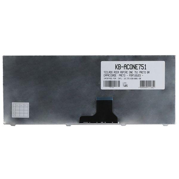 Teclado-para-Notebook-Acer-KB-I110A-116-2