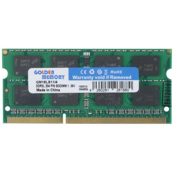 Memoria-RAM-DDR3L-4Gb-1600Mhz-para-Notebook-Dell-3