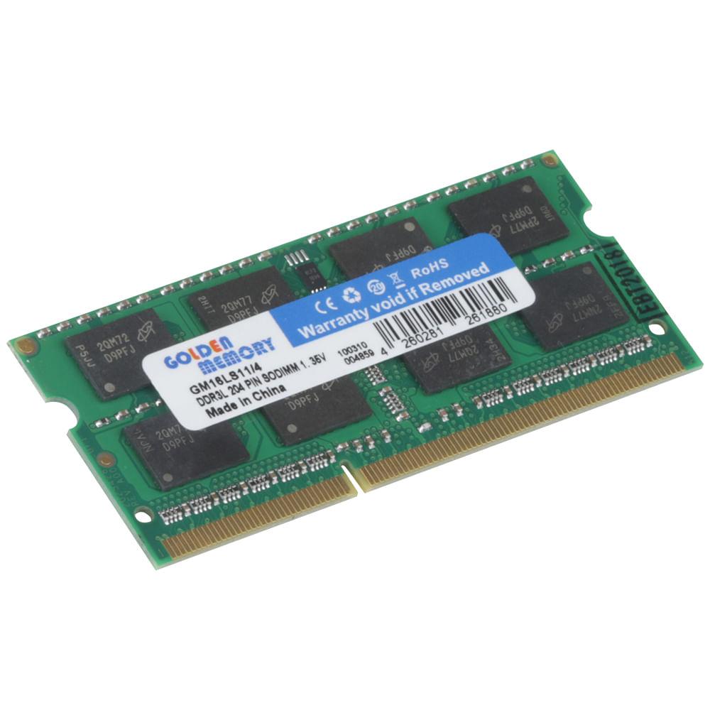 Memoria-RAM-DDR3L-4Gb-1333Mhz-para-Notebook-HP-1