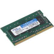 Memoria-RAM-DDR4-4Gb-2133Mhz-para-Notebook-Acer-1