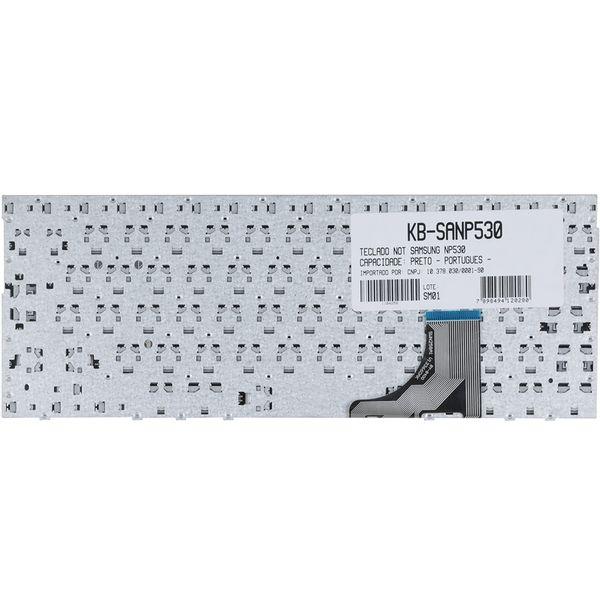 Teclado-para-Notebook-Samsung-Np-Series-NP530U3b-2