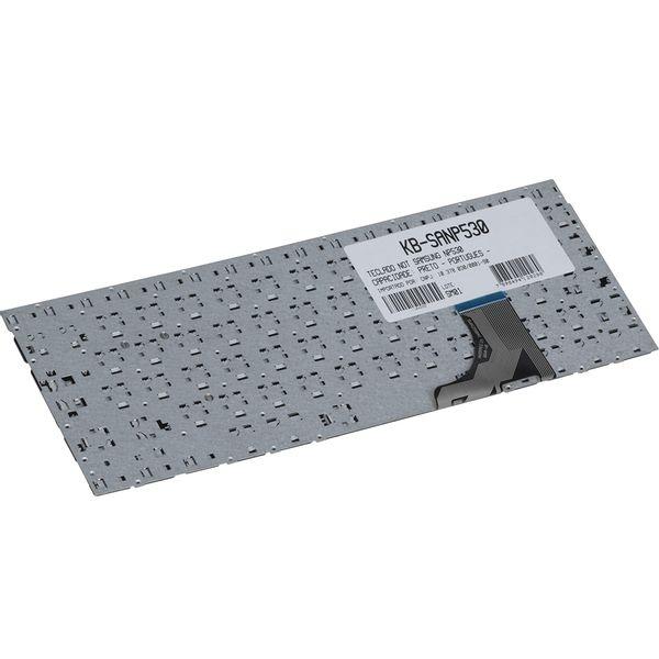 Teclado-para-Notebook-Samsung-Np-Series-NP-XE500T1c-4