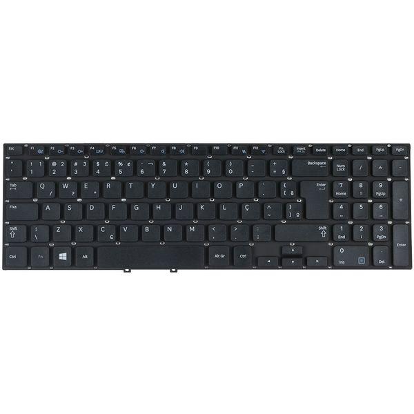 Teclado-para-Notebook-Samsung-9Z-N5QSN-20A-1
