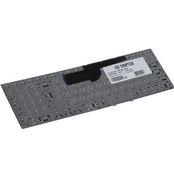 Teclado-para-Notebook-Samsung-Np-Series-NP30E5a-4