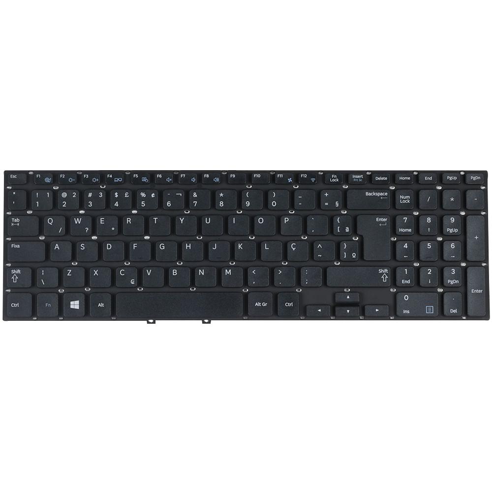 Teclado-para-Notebook-Samsung-Np-Series-NP550P5c-1