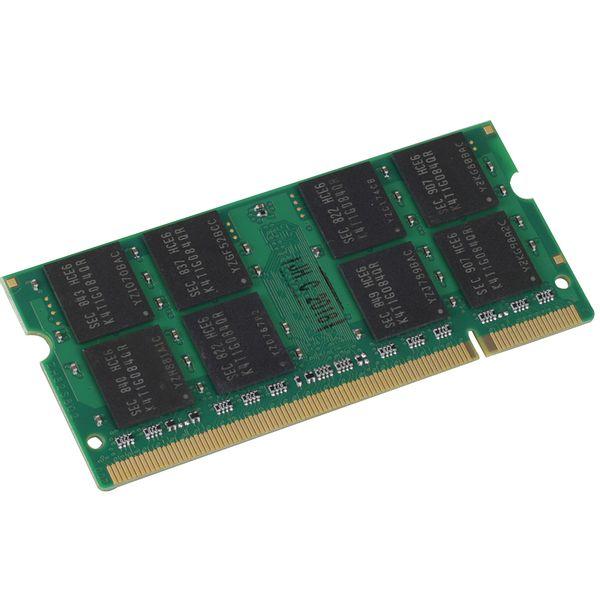 Memoria-RAM-DDR2-2Gb-800Mhz-para-Notebook-Dell-2