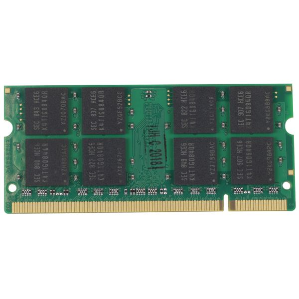Memoria-RAM-DDR2-2Gb-800Mhz-para-Notebook-Dell-4