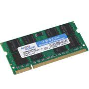 Memoria-RAM-DDR2-2Gb-667Mhz-para-Notebook-Acer-1