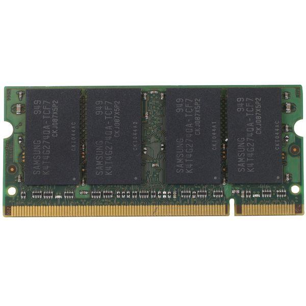 Memoria-RAM-DDR2-4Gb-667Mhz-para-Notebook-Acer-4