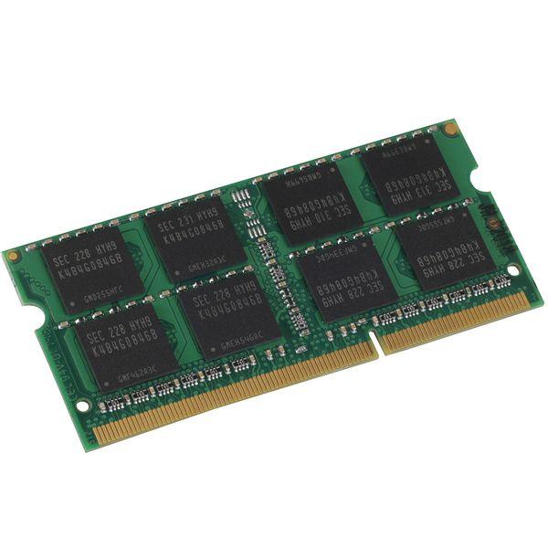 Memoria-RAM-DDR3-8Gb-1333Mhz-para-Notebook-HP-2