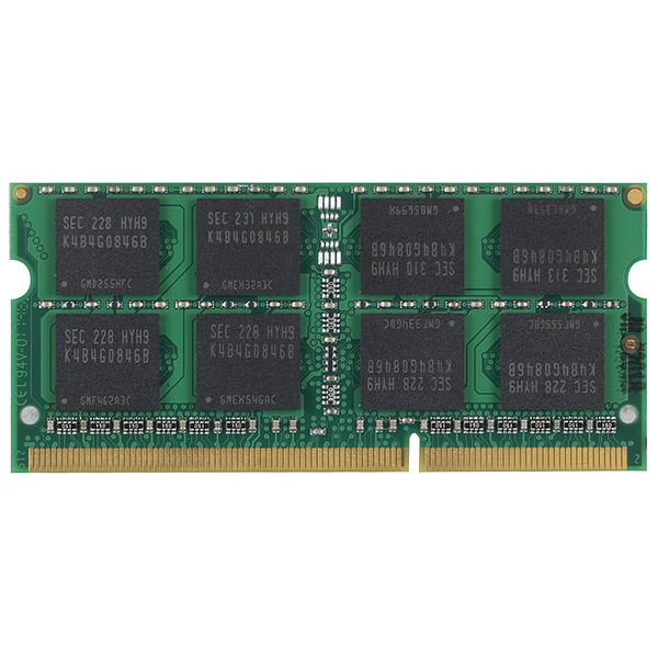 Memoria-RAM-DDR3-8Gb-1600Mhz-para-Notebook-Acer-4
