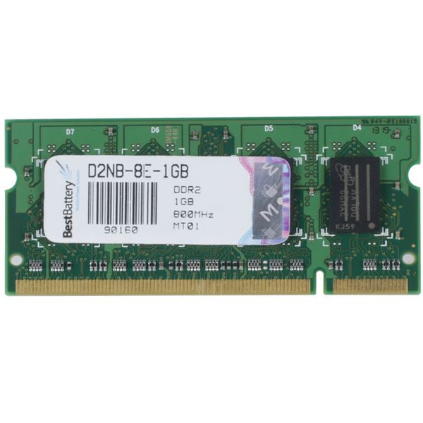 Memoria-RAM-DDR2-1Gb-800Mhz-para-Notebook-Dell-3