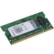 Memoria-RAM-DDR2-1Gb-800Mhz-para-Notebook-HP-1