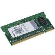 Memoria-RAM-DDR2-1Gb-800Mhz-para-Notebook-Lenovo-1
