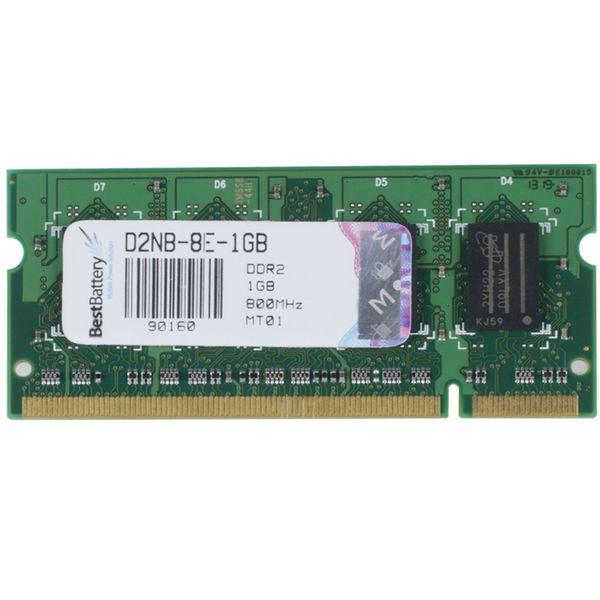 Memoria-RAM-DDR2-1Gb-667Mhz-para-Notebook-Acer-3